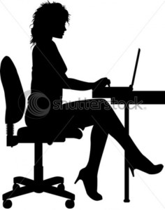 cropped-stock-vector-vector-silhouette-graphic-depicting-a-woman-typing-at-a-laptop-1245048.jpg